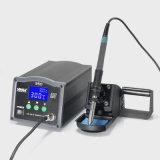 Estación de soldadura sin plomo de corriente de Foucault de alta frecuencia Yihua 950