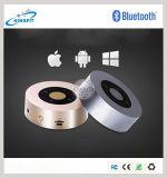 Heißes Großverkauf-Noten-SteuerminiBluetooth Lautsprecher der Elektronik-3W