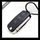 Дубликатор ключа автомобиля сбывания 3 кнопок самый лучший для консервооткрывателя двери