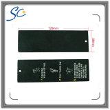 Modifiche di carta dell'oscillazione di frequenza ultraelevata RFID dei vestiti
