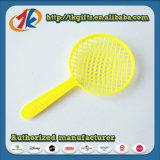 Stuk speelgoed van het Net van de Visserij van de Groothandelaar van China het Plastic Mini