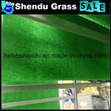 Дерновина 10mm светлой травы искусственная для сада и ландшафта