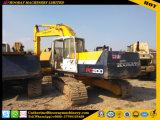 PC200-5 usado, excavador PC200-5, excavador usado de KOMATSU de KOMATSU PC200-5 para la venta