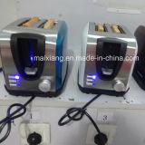 Обслуживание качественного контрола/финальной инспекции для испытание Electrical&Equipment