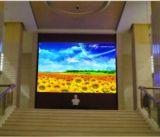 InnenP2.5 farbenreiche Innen-LED Bildschirm-Bildschirmanzeige SMD RGB