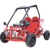 Багги хода Bilby 110cc/125cc 4, идет Kart, автоматический, электрический старт