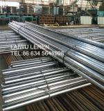 Barra d'acciaio trafilata a freddo SAE1020/1018/Ss400