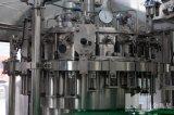 Máquina de embotellado de la cerveza de la alta calidad/línea de embotellamiento