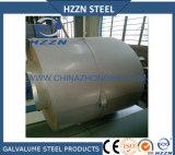 Польностью трудная сталь Galvalume с Afp