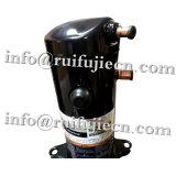 Compressore del rotolo di refrigerazione di Copeland (ZR47K3-PFJ-552)