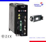 입력 파워 공급 200VAC를 가진 AC 자동 귀환 제어 장치 드라이브
