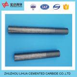 Держатель инструмента CNC ISO 40 Parting для машины Lathe CNC