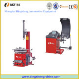 Auto Repair Workshop Tools Tire Changer