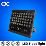 luz de inundación de la lámpara del poder más elevado de la luz del punto de 150W 15750lm LED