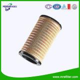 Elemento de filtro quente 1r-0741 do petróleo da venda para a lagarta