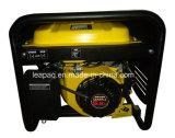 rotelle 2.0kw & P-Tipo generatore portatile della maniglia della benzina