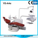 単位の/Dentalの極度のデラックスな歯科椅子