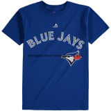 Youth Toronto Blue Jays 2017 Spring Training Nom et numéro T-Shirt
