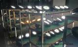 Luz suspendida do diodo emissor de luz do UFO da economia de energia 200W louro elevado eficiente com Ce Cetificate do UL