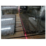 Steinbrückesawing-Maschine mit Granit-/Marmorausschnitt-Maschine (HQ400/600)