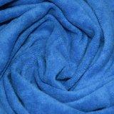 250GSM de katoenen/van de Polyester Doek van de Handdoek voor Kleding