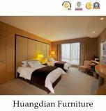 Hersteller der Möbel-Gastfreundschaft-Möbel (HD605)