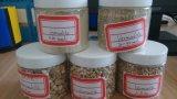 Vermiculite zur Apotheke mit bestem Preis