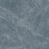 De mooie Volledige Tegels van de Vloer van het Lichaam Marmer Verglaasde (VRP8F068, 800X800mm)