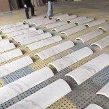 Machine de coupe de fil CNC pour le traitement du bloc de pierre