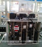 Interruttore ad alta tensione dell'interno di vuoto Vs1-12 (Vd4 sostituibili)