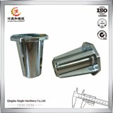 Заливка формы Zamak латунного цинка сплава ISO16949 алюминиевая алюминиевая