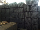 Het Staal van het Kanaal van U van de Straal van het staal van de Fabriek van het Profiel van het Staal
