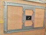 Высокое качество LCD Mounts/LCD отыскивает вилку изготовление OEM