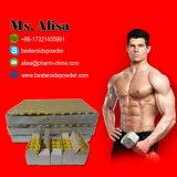 La fabbrica diretta fornisce l'acetato 79561-22-1 di Alarelin del peptide di purezza 99.5%