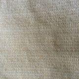 [320غ] بيئيّة [هدب] عزلة [ب] تظليل شبكة لأنّ ساحة خارجيّة, [غردنس.]