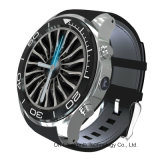 La montre de cameraphone la meilleur marché du modèle neuf S1 de la Chine