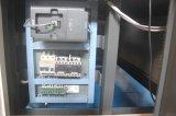 Papel automático de alta calidad y separador de película