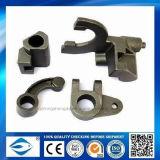 Eisen-grüne Sand-Gussteil-Teile für Automobile