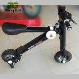 Mini 500W pliant le scooter électrique
