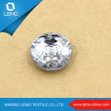 Lemo Fancy Hot Sale Natural Agoya Shell Button