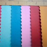 Eco-Friendly Change Color PU Cuir pour cadres pour ordinateur portable Hw-1419