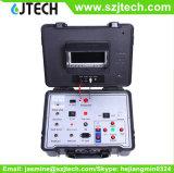 Автоматический лоток & наклон  Камера Jt-Wpt70 Borehole с автоматическими вьюрком кабеля и счетчиком метра