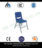 Hzpc111 훈련 의자 플라스틱 의자 플라스틱 가구