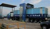 آليّة شاحنة حافلة شاحنة غسل آلة نظامة سريعة نظيفة تجهيز [هيغقوليتي] صناعة مصنع