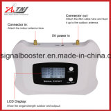 1900MHz Signal Booster PCS Signal Repeater