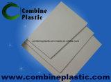 Главный рекламируя лист пены PVC материалов знака