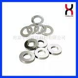 Magnete di anello del magnete del neodimio del cerchio