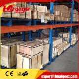 Chinese Binnenlandse Fabrikant van het Blok van de Ketting 2000kg