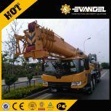 Nuevo mini grúa móvil hidráulica del carro de 50 toneladas Xcm barato (QY50KA)