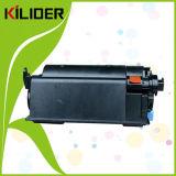 para el distribuidor del cartucho de toner de la copiadora Tk-3150 del laser de la impresora de Kyocera M3040idn